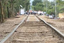 Photo of Tren Maya, rodeado de pros y contras