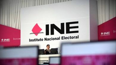 Photo of ¿No renovaste tu credencial de elector? Seguirá vigente hasta las elecciones intermedias de 2021