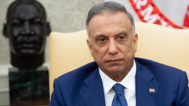 Photo of Premier iraquí: Estados Unidos y UE cerrarían sus embajadas en Bagdad