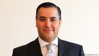Photo of Crisis política en Líbano: renuncia el primer ministro designado