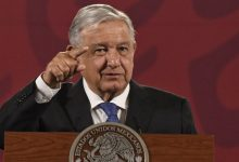 Photo of Quinta carta abierta a López Obrador