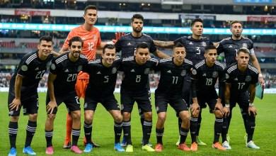 Photo of Costa Rica cancela el juego ante México del 30 de septiembre