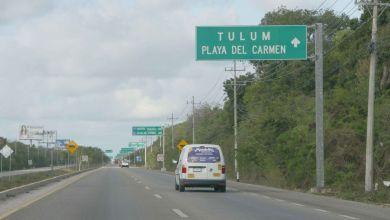 Photo of Fonatur lanza nueva licitación para el tramo Cancún-Tulum del Tren Maya
