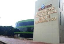 Photo of Universidad Intercultural Maya presenta incremento de alumnos pese a pandemia
