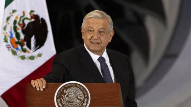 Photo of AMLO arremete contra el Financial Times y dice que debería ofrecer disculpas a México