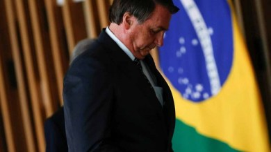 Photo of Cancela Bolsonaro acuerdo para comprar vacuna china 'CoronaVac'