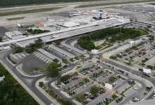 Photo of Aeropuerto Internacional de Cancún anuncia la reapertura de la terminal tres