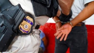 Photo of Estados Unidos implementará política de 'deportaciones aceleradas' contra extranjeros