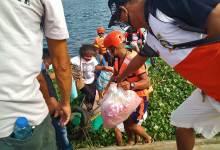 Photo of Evacuan a casi un millón de personas en Filipinas ante tifón 'Goni'