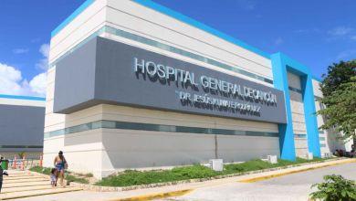 Photo of Amplía federación más de 10 mdp extra para salud en Quintana Roo