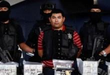 Photo of Revocan suspensión provisional a 'El Hummer'; podrá ser extraditado a Estados Unidos