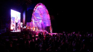 Photo of Riviera Maya Jazz Festival será virtual en su edición 2020