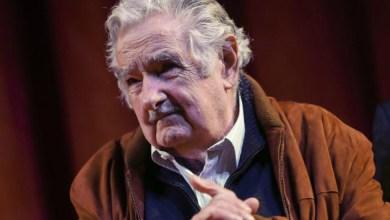 Photo of José Mujica, expresidente de Uruguay, renuncia al Senado; se retira de la vida política