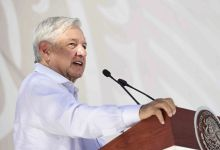 Photo of AMLO busca eliminar el outsourcing, «el fruto podrido del periodo neoliberal»