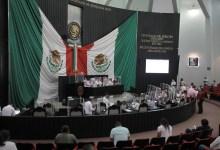 Photo of Aprueba Congreso de Quintana Roo reformas federales sobre movilidad y juventud