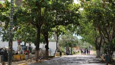 Photo of Panteones de Cancún permanecerán cerrados el Día de Muertos