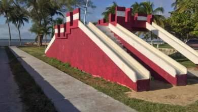 Photo of Piden a Otoniel respete Ley de Imagen Institucional de Quintana Roo