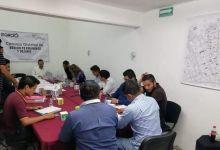 Photo of Cada partido político podrá gastar más de 9 mdp para campañas en Quintana Roo