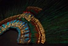 Photo of AMLO plantea presentar iniciativa ante ONU para que piezas históricas regresen a México