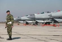 Photo of Rusia ofrece tregua a EU para seguir con acuerdo nuclear