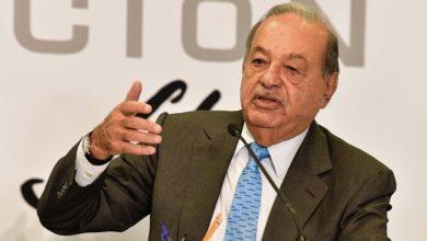 Photo of Jubilación a los 75 años y jornadas de 3 días laborales, la propuesta de Carlos Slim