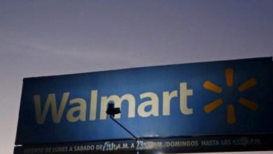 Photo of Walmart reanuda venta de armas en tiendas de Estados Unidos