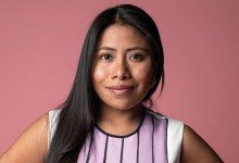 Photo of Yalitza Aparicio regresa a las pantallas