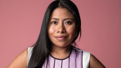 Photo of Yalitza Aparicio regresa a las pantallas
