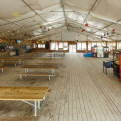 Table And Chair Rentals In Delaware Fisher Price Portable High Facility Rental Summer Lodge Kids