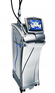 laser dentistry louisville ky