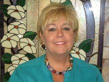 Keven Carlton, Lousville KY registered dental hygienist