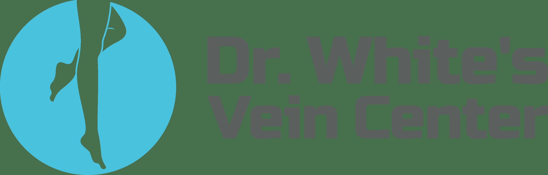 Dr White S Vein Center Varicose Spider Amp Reticular