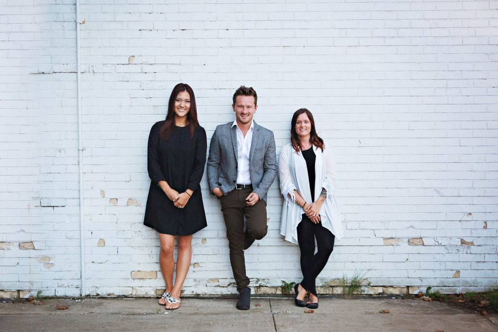 Meet My Functional Medicine Team Dr. Will Cole 1