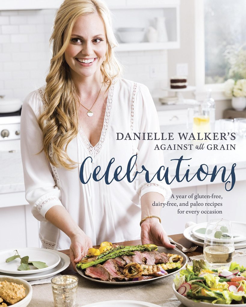 Our Current Healthy Obsessions: Cookbook Edition Dr. Will Cole 1