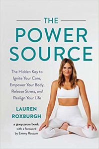 Our Current Healthy Obsessions: Favorite Wellness Books Dr. Will Cole 2