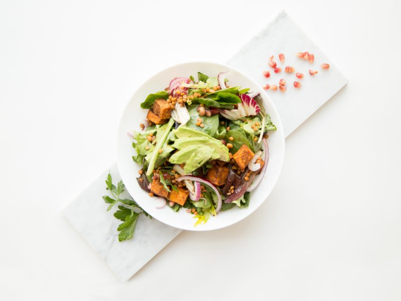 How an Elimination Diet Can Optimize Your Health and Heal Your Gut Dr. Will Cole 1