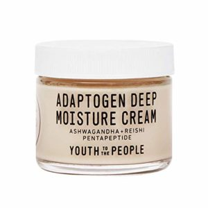 Our Current Healthy Obsessions: Adaptogenic Products Dr. Will Cole 5