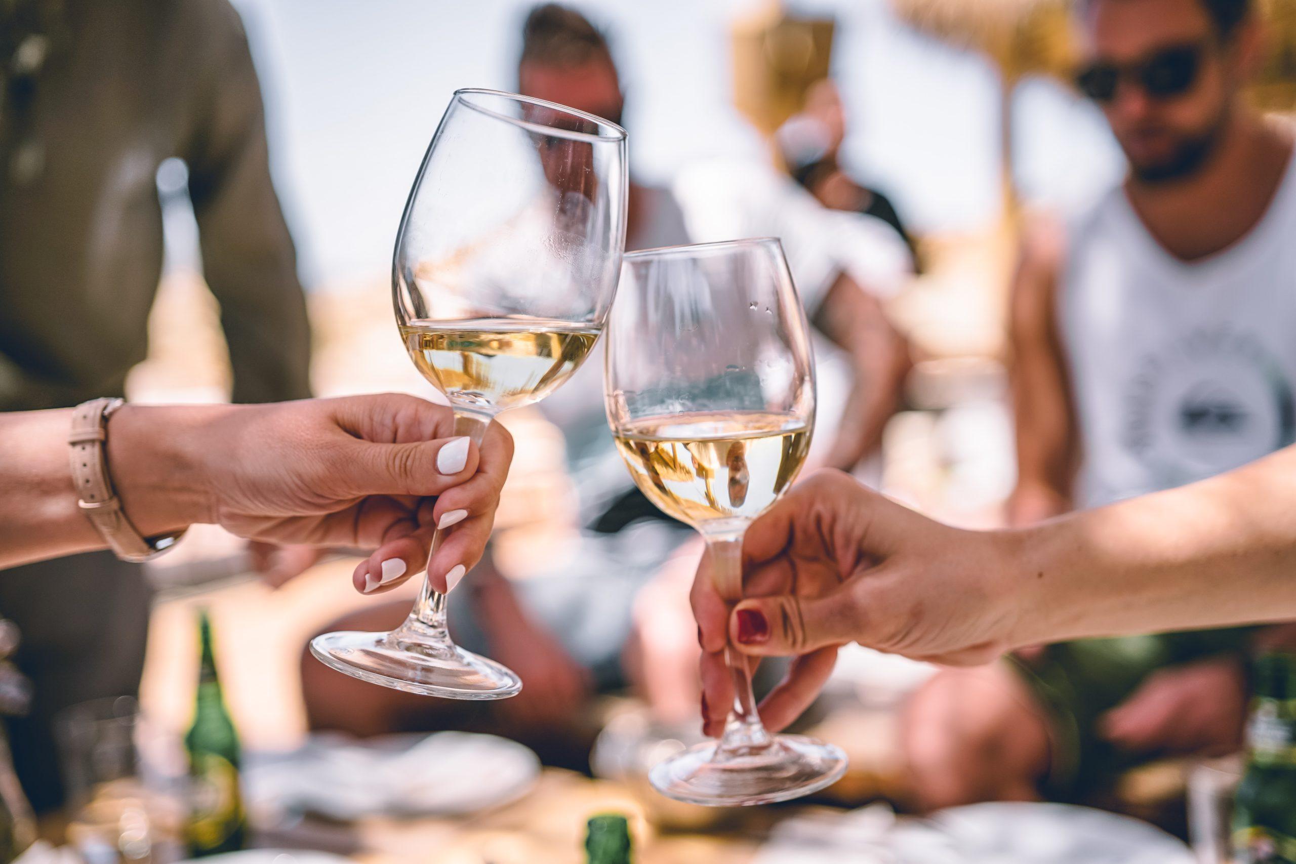 dry-farm-wines