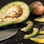 Decriminilization of Food – Part II