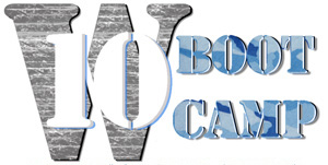 Online Boot Camp