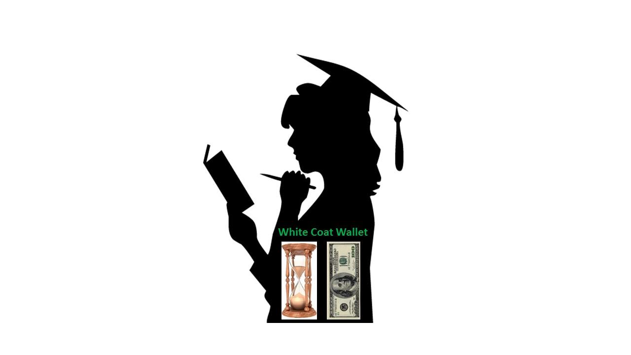DWM logo – Dr  Wise Money