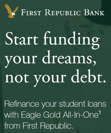 Email me at gooddealrightnow@gmail.com to get a personal referral & $200 bonus when your loan closes.