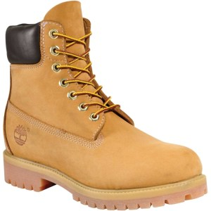 timberlands are technically pull-on if you lace them right, right?