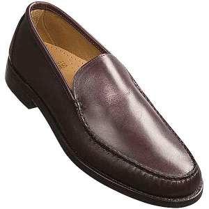 venetian loafers?
