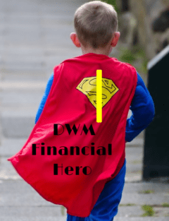 Financial Heroes: WCI, the Godfather of Physician-Money-Blogger