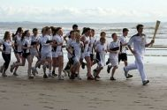 olympic-torch-relay-scotland-image-13-513122947