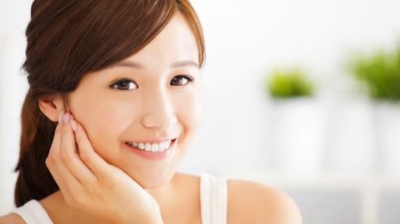 Daftar Harga Drw Skincare Terbaru 2021