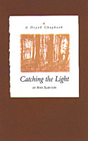 Catching the Light Cover