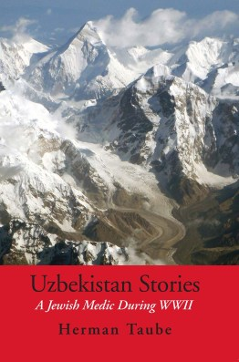 Uzbek Stories_Cover_Layout 1