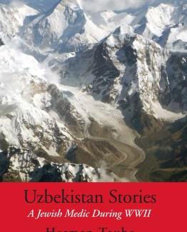 Uzbek Stories_Cover_Layout 1